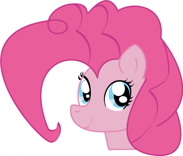 Pinkie2.png