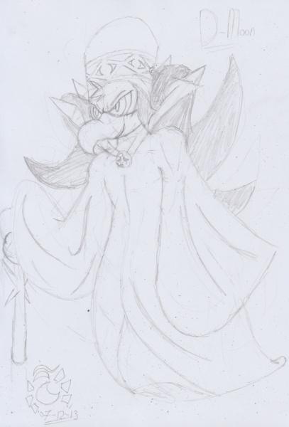 D-Moon (Furry Forme)_001.jpeg