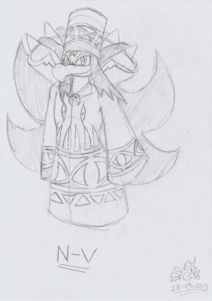 N-V_005.jpg