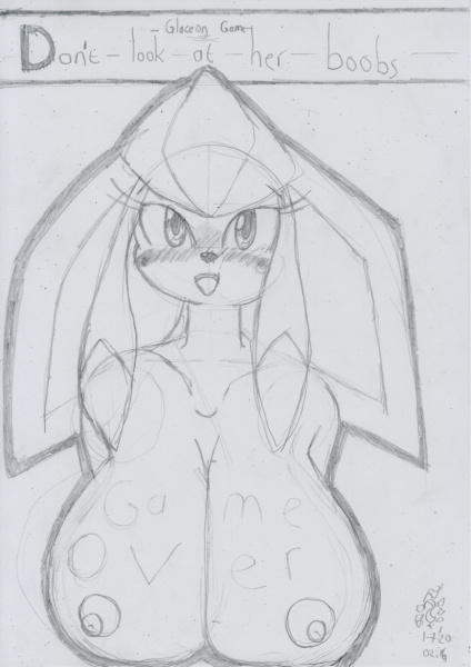 Glaceon_020.jpg