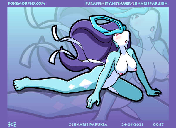 Suicune_004.png