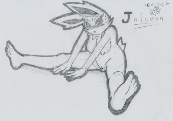 Jolteon_004.jpg