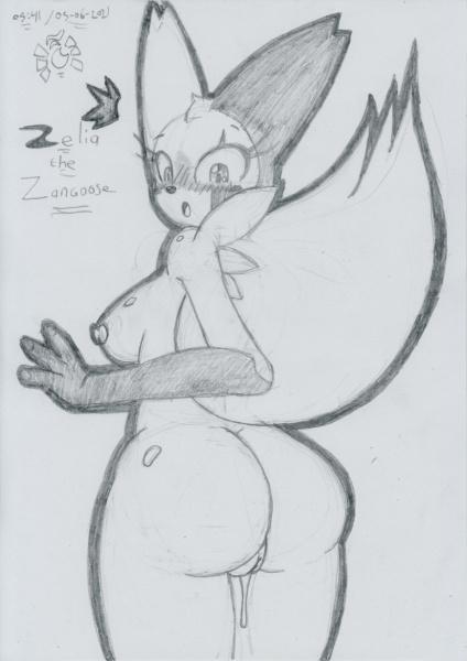 Zelia_Zangoose_093.jpg